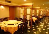 中國城粵菜餐廳景觀圖3