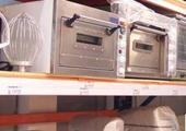 許多廚師道具工房有限公司(九九行國際有限公司)