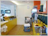 2派克脆皮雞排(東海示範店)景觀圖3