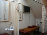 德安中醫診所