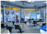 亞米ya複合式早餐店景觀圖3