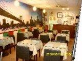 金瑪麗義大利麵小館景觀圖3