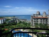 三芝淺水灣 棕櫚樹海洋度假屋