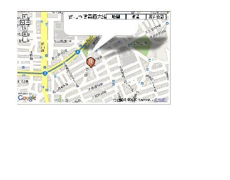 台灣精品 筆の世界地圖