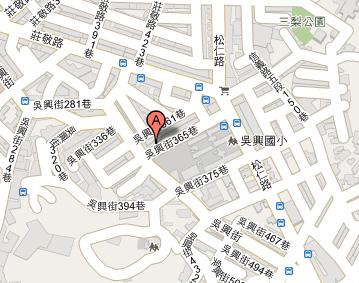 地图 设计图 效果图 359_283