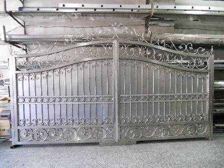 台中永順不鏽鋼鋁門窗(西屯)地圖