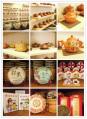 大時代普洱壺藝景觀圖3