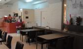 Two Pairs貝爾斯咖啡輕食屋