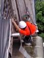 特佳屋防水工程