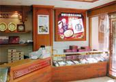 卡但屋餅店景觀圖1