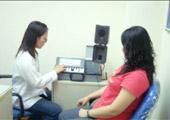 天籟聽力保健中心