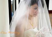 家偶婚禮顧問有限公司景觀圖3