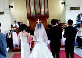 家偶婚禮顧問有限公司