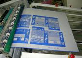 正展彩色印刷有限公司