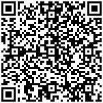 東方國際科技股份有限公司QRcode行動條碼