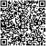 葉中醫診所QRcode行動條碼