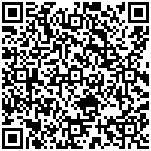 鄭滄海中醫診所QRcode行動條碼