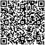 優弘科技有限公司QRcode行動條碼
