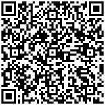 太和中醫診所QRcode行動條碼