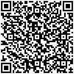 原世安中醫診所QRcode行動條碼