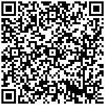 慈音中醫診所QRcode行動條碼