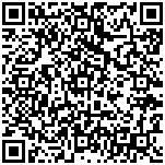 孫婦產科診所QRcode行動條碼
