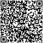 聖德中醫診所QRcode行動條碼