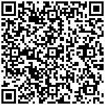 沈內小兒科診所QRcode行動條碼
