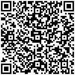 超群小兒科診所QRcode行動條碼