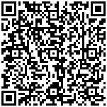 東方虎尾中醫診所QRcode行動條碼