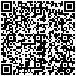 蔡鼎族小兒科診所QRcode行動條碼