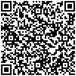 豐展實業有限公司QRcode行動條碼