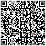 廖小兒科診所QRcode行動條碼