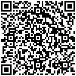 幼幼小兒科診所QRcode行動條碼