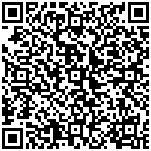 大虎尾眼科診所QRcode行動條碼