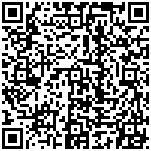 鄭小兒科診所QRcode行動條碼