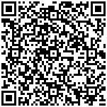 明德堂中醫診所QRcode行動條碼