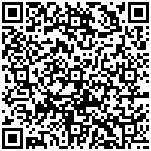 胡聰仁診所QRcode行動條碼