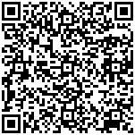 天人中醫診所QRcode行動條碼