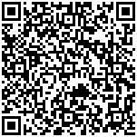 今登有限公司QRcode行動條碼