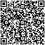 佳佑牙醫診所QRcode行動條碼