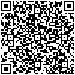黃憲唐中醫診所QRcode行動條碼