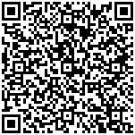 允通環保清潔社QRcode行動條碼