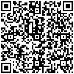 侯榮郎婦產科診所QRcode行動條碼