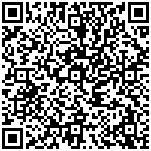 惠心婦產科診所QRcode行動條碼