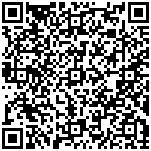 張慶安小兒科診所QRcode行動條碼