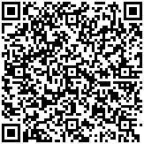 欣揚電腦股份有限公司QRcode行動條碼