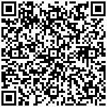 見安中醫診所QRcode行動條碼