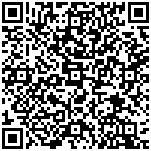 林源茂中醫診所QRcode行動條碼