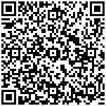 源茂中醫診所QRcode行動條碼